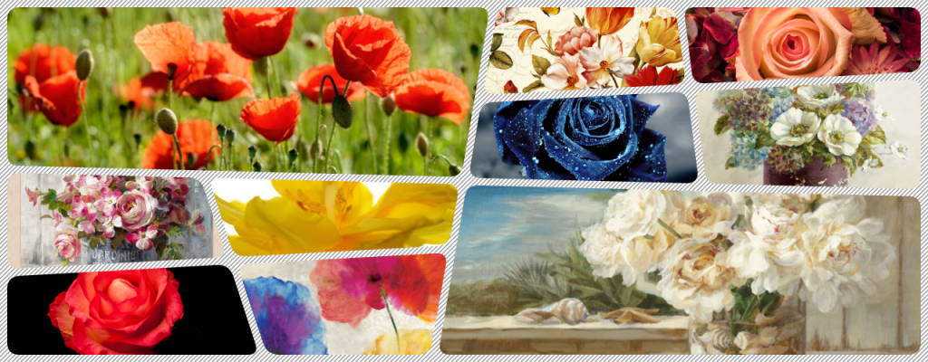 collage-florales